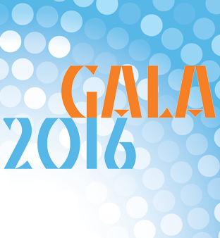 Horizons 2016 Gala