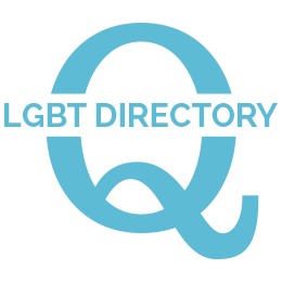 Coming Soon - LGBT Organizations Directory