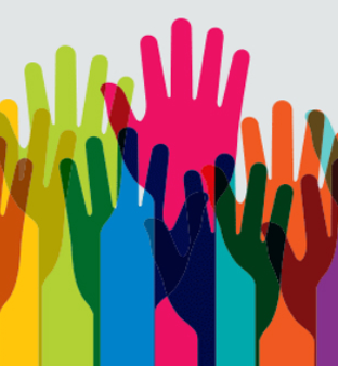 LGBTQ Needs Assessment