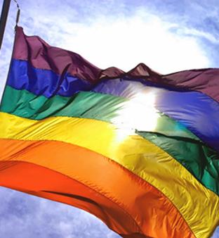 June Pride Events