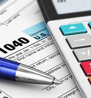 LGBTQ Financial Planning