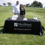 Mass Mutual - 2010 Golf Fore Good