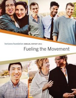 2011-annual-report-cover