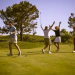 2014 LGBT Golf Fore Good Tournament
