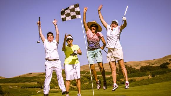 2014_Lesbian_Golf_Philanthropy
