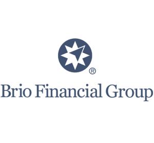 Brio_Web