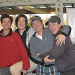 2010 Golf Fore Good Tournament