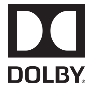 Dolby_web