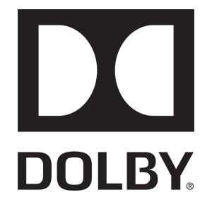 Dolby_web
