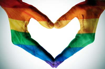 LGBT_Philanthropy__Give52
