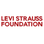 Levi's Foundation