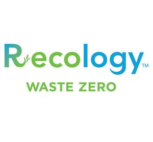 Recology_Web