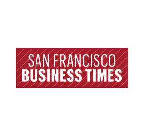 SF Business Times_Web