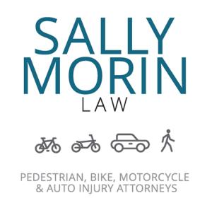 Sally Morin_Web