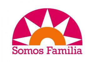 Somos-Familia-Logo