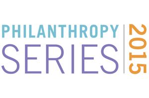 Philanthropy Series Logo_300x199