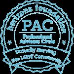 pac-badge