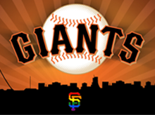 Event Email_Giants