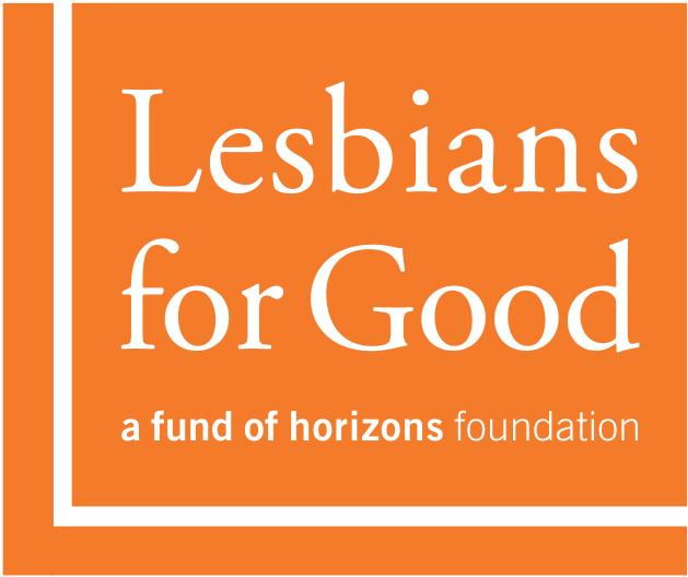 Lesbians For Good