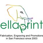 Ella Print_Website Logo