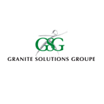 Granite Solutions Groupe