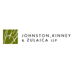 Johnston, Kinney and Zulaica LLP