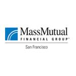 Mass Mutual Financial Group San Francisco