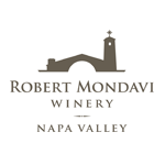 Robert Mondavi_WebsiteLogo
