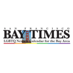 SF BayTimes
