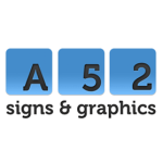a52signs