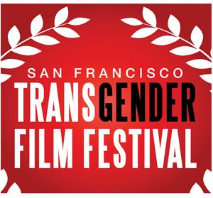 SF Trans Film Fest