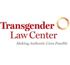 TLC Stacked Logo