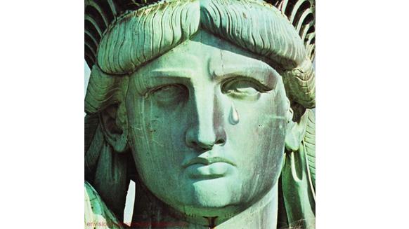 Crying Lady Liberty_Webpage