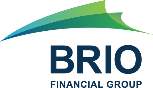 Brio Financial Group logo