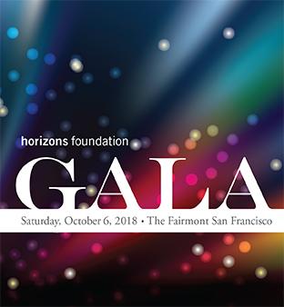Horizons' Annual Gala