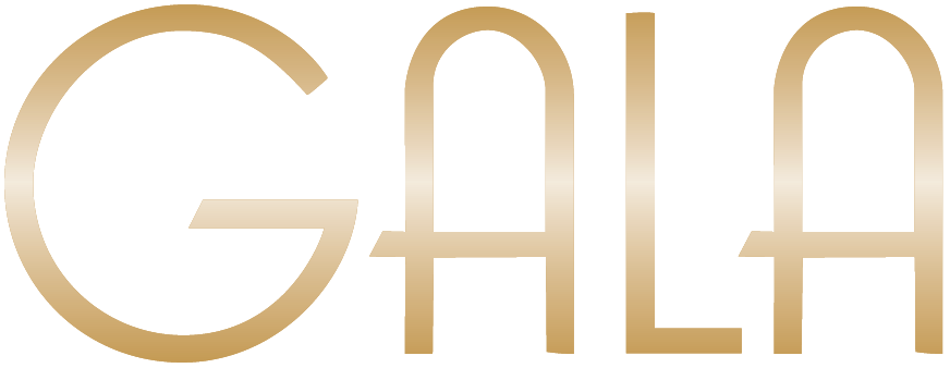 Horizons Gala