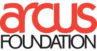 Arcus Foundation