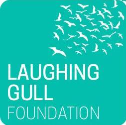 Laughing Gull Foundation