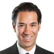 Chris Lim headshot