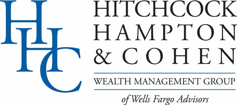 Hitchcock Hampton and Cohen Wealth Management Group logo